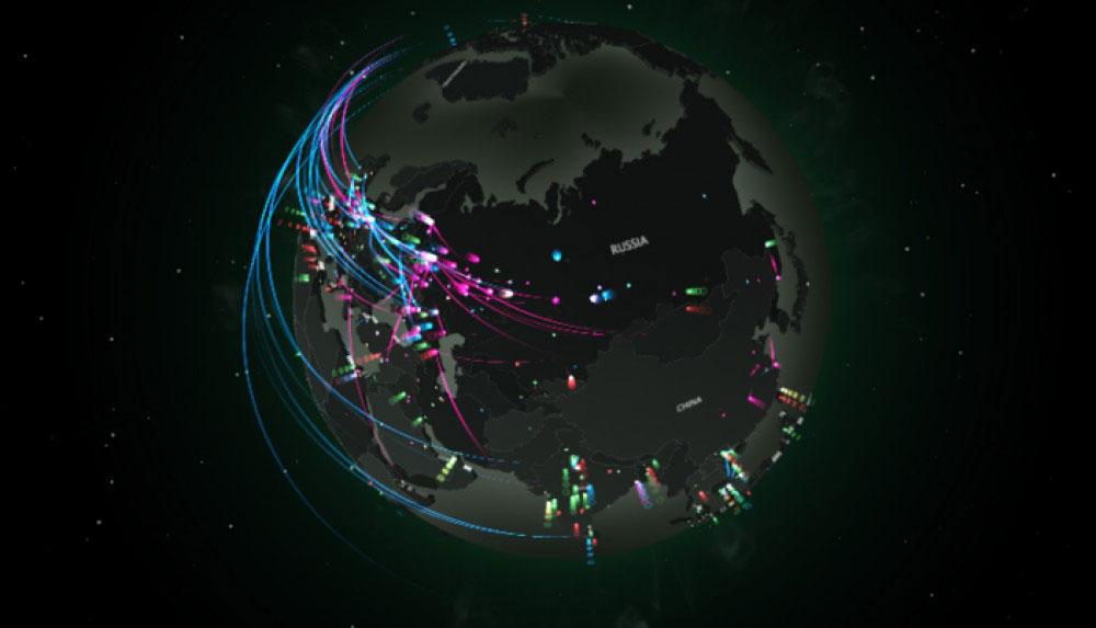 1.8 Sites Services