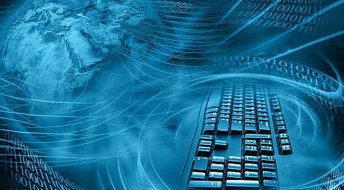websites-online-stores