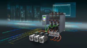 website-on-the-cms-invision-power-board-ipb