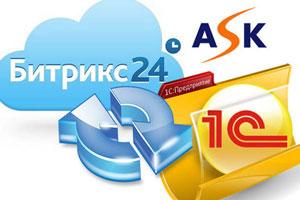 cms-1c-bitrix-module-online-store