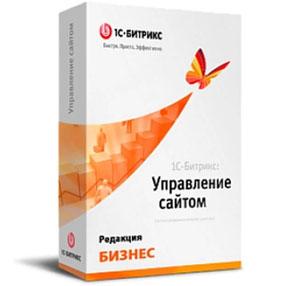 cms-1c-bitrix-module-technical-support-service