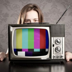online-television-and-what-is-internet-television-0