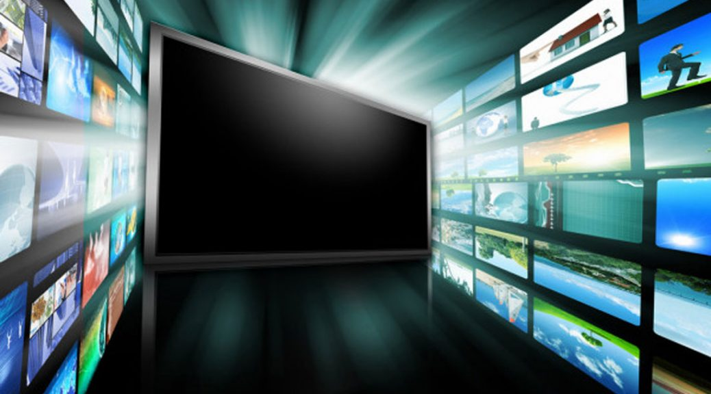 Online television and what is Internet television